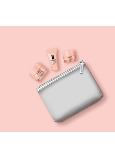 Concern Kit Hydration-Clinique